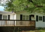 Short Sale in Mc Leansville 27301 5349 HICONE RD - Property ID: 6283099