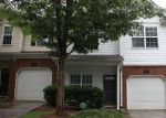 Short Sale in Lawrenceville 30045 1036 MOSSCROFT CT - Property ID: 6283521