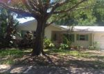 Short Sale in Largo 33770 1261 OAKBROOK DR - Property ID: 6283613