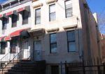 Short Sale in Bronx 10454 461 E 143RD ST - Property ID: 6283825