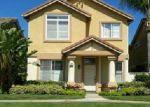 Short Sale in Irvine 92606 32 AVANZARE - Property ID: 6284300