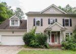 Short Sale in Raleigh 27613 5304 FAIRMEAD CIR - Property ID: 6285120