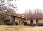 Short Sale in Tupelo 38801 858 FILGO RD - Property ID: 6285263