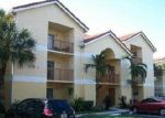 Short Sale in Fort Lauderdale 33321 7620 WESTWOOD DR APT 204 - Property ID: 6285329