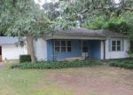 Short Sale in Russellville 72801 720 N GREENWICH AVE - Property ID: 6285347