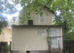 Short Sale in Memphis 38106 393 LUCY AVE - Property ID: 6285392