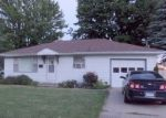 Short Sale in Elkhart 46517 119 E CARLTON AVE - Property ID: 6285559