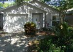 Short Sale in Palm Harbor 34684 2752 BRAHAM CT - Property ID: 6285676