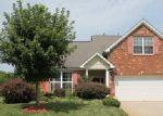 Short Sale in Mebane 27302 1101 OLYMPIC DR - Property ID: 6285754