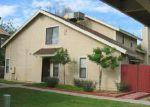 Short Sale in Mesa 85204 2455 E BROADWAY RD UNIT 27 - Property ID: 6285864