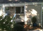 Short Sale in Johns Island 29455 631 DOUBLE EAGLE TRCE - Property ID: 6286946