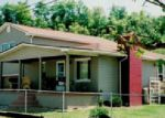 Short Sale in South Portsmouth 41174 47 MADALINE ST - Property ID: 6287118