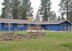 Short Sale in Klamath Falls 97603 3706 PINE TREE DR - Property ID: 6288692