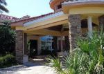 Short Sale in Palm Coast 32137 3 CAPRI CT - Property ID: 6288988