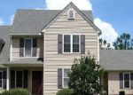 Short Sale in Anderson 29621 119 TAYLORS TRL - Property ID: 6289172