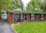Short Sale in Lexington 40504 210 LONDONDERRY DR - Property ID: 6289355