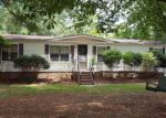 Short Sale in Lawrenceville 30043 1316 HIGH SIERRA CT - Property ID: 6289431