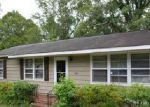 Short Sale in Spartanburg 29306 809 RIDGEDALE DR - Property ID: 6289607