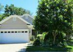 Short Sale in Fredericksburg 22406 235 SMITHFIELD WAY - Property ID: 6290811