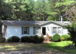 Short Sale in Louisburg 27549 85 WHITNEY DR - Property ID: 6291126