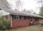 Short Sale in Williamson 30292 4080 HOLLONVILLE RD - Property ID: 6291268