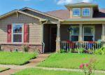 Short Sale in Cordova 38016 9962 BRANLEY OAK DR - Property ID: 6291334
