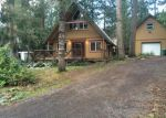 Short Sale in Rhododendron 97049 65517 E SANDY RIVER LN - Property ID: 6291348