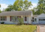 Short Sale in Cedar Rapids 52404 2222 CHANDLER ST SW - Property ID: 6291419