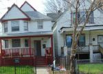 Short Sale in Chicago 60621 7220 S LOWE AVE - Property ID: 6291421