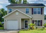 Short Sale in Summerville 29483 112 BAINSBURY LN - Property ID: 6291566