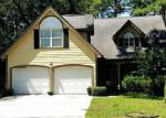 Short Sale in Hilton Head Island 29926 61 TUCKER RIDGE CT - Property ID: 6291569