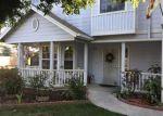 Short Sale in Fresno 93722 5353 W WATHEN AVE - Property ID: 6291874