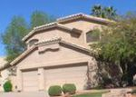 Short Sale in Chandler 85226 3600 W KENT DR - Property ID: 6291884