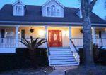 Short Sale in Orange Beach 36561 4860 BOAT ST - Property ID: 6291891