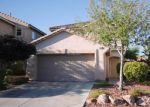 Las Vegas 89144 NV Property Details