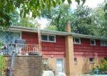 Short Sale in Newport 37821 657 HICKORY RD - Property ID: 6292853