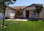 Short Sale in Fresno 93722 4067 W CAMBRIDGE AVE - Property ID: 6293102
