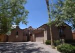 Short Sale in Henderson 89011 33 AVENZA DR - Property ID: 6293520