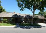 Short Sale in Modesto 95358 309 SHAKER HEIGHTS WAY - Property ID: 6293965
