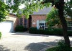 Short Sale in Austin 78733 9294 SCENIC BLUFF DR - Property ID: 6293993