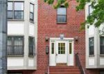 Short Sale in Brooklyn 11238 387 ADELPHI ST APT G - Property ID: 6294055