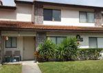 Short Sale in Largo 33771 7360 ULMERTON RD APT 19C - Property ID: 6294389