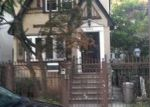 Short Sale in Bronx 10466 4048 DE REIMER AVE - Property ID: 6294473