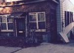 Short Sale in Bronx 10466 4158 BRUNER AVE - Property ID: 6294625
