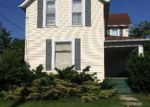 Short Sale in Galion 44833 541 PARK AVE - Property ID: 6294983