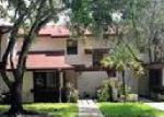 Short Sale in Miami 33169 550 NW 210TH ST APT 103 - Property ID: 6295084