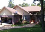 Short Sale in Hot Springs National Park 71913 104 IRONGATE ST - Property ID: 6295122