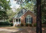 Short Sale in Raleigh 27616 3616 CULATER CT - Property ID: 6296709