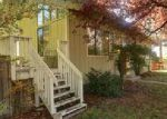 Short Sale in Klamath Falls 97601 1974 VAN NESS AVE - Property ID: 6296789