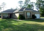 Short Sale in Gulf Shores 36542 4531 CORAL CIR - Property ID: 6297003